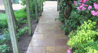 Guildford Landscaping