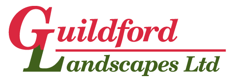 Guildford Landscapes Guildford