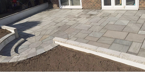 Natural Stone Guildford