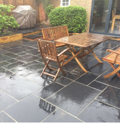 Patio Solution Farnham